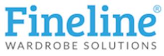 Fineline Solutions Logo